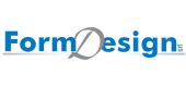 Formdesign